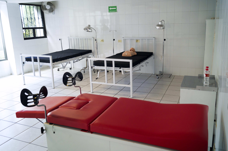 higiene y Salud Comunitaria (Capacitación)