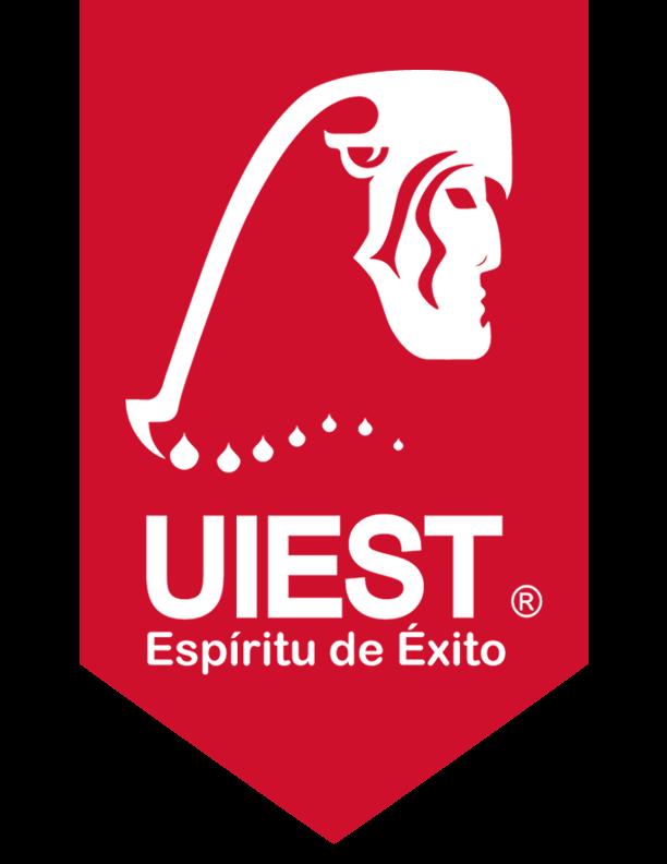 Logo-Completo-Marca-Registrada-Para-página-web2
