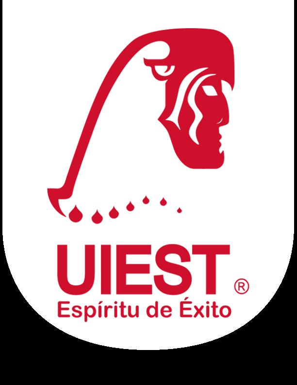 Logo-Completo-Marca-Registrada-Para-página-web3